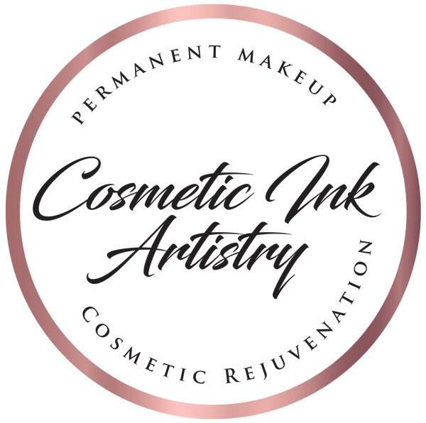 Cosmetic-Ink-Artistry_P2