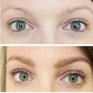 henna-brow-tinting-orange-county