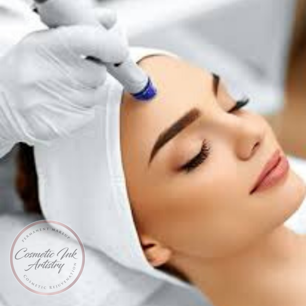 _img src=_https___cosmeticinkartistry.com_wp-content_uploads_2019_02_Cosmetic-Ink-Artistry_P2.jpg_ alt=_Image result for cosmetic ink artistry logo___ (1)