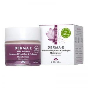 skin-restore-peptide-moisturizer-front