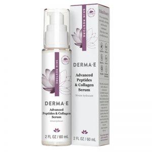 skin-restore-peptide-serum-front