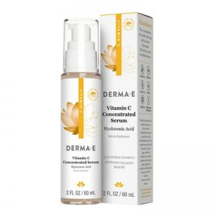vitamin-c-concentrated-serum-front