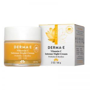 vitamin-c-intense-night-cream-front