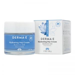hydrating-day-creme-with-hyaluronic-acid-image