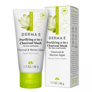 purifying-2-in-1-charcoal-mask
