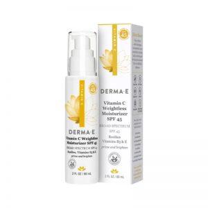 vitamin-c-weightless-moisturizer-spf-45